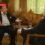 Donald Sterling slams Magic Johnson during interview with Anderson Cooper