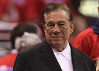 Donald Sterling has said he is not a racist and will not sell the Los Angeles Clippers