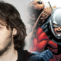 Ant-Man loses director Edgar Wright