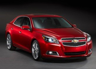 GM has decided to recall a further 2.7 million vehicles, most of which have brake light defects