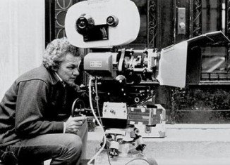 Gordon Willis received an honorary lifetime achievement Oscar in 2010 and was nominated for his work on Woody Allen's Zelig and The Godfather: Part III