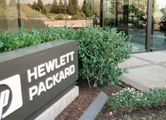 HP said that despite rising profits, it plans to lay off an additional 11,000 to 16,000 workers