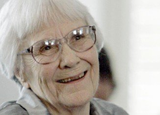 Harper Lee sought the reinstatement of the lawsuit after her attorneys said settlement talks with the Monroe County Heritage Museum failed