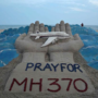 MH370: Malaysia releases satellite data
