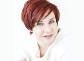 Michelle Knight will release her memoir on May 6