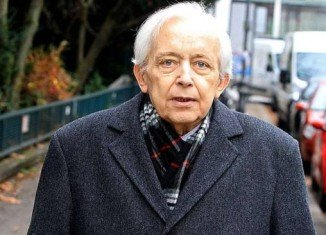 More than 1,400 works were found in Cornelius Gurlitt's Munich apartment, including pieces by Picasso and Matisse