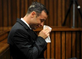 Oscar Pistorius may spend up to 30 days in a state mental health institution for observation and assessment of his mental health