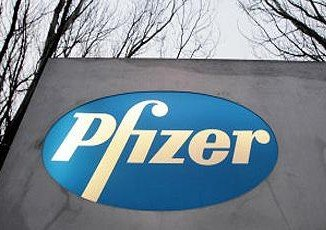 Pfizer's bid for AstraZeneca is being questioned by senators and Maryland and Delaware governors