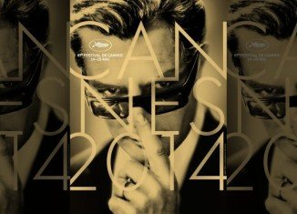The 67th annual Cannes Film Festival is scheduled to be held from 14 to 25 May 2014