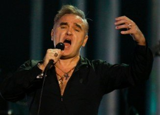 The early life of Morrissey is being turned into a film by the team behind Oscar-nominated short The Voorman Problem
