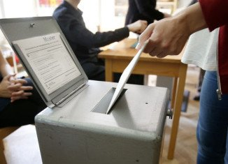 The minimum wage proposal was rejected by 76 percent of Swiss voters