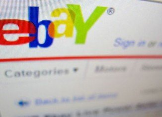 eBay is urging users to change their passwords following a cyber-attack that compromised one of its databases