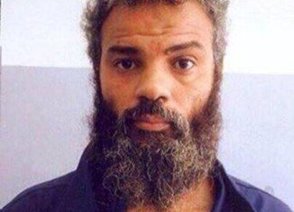 Ahmed Abu Khattala was captured by US forces in Benghazi