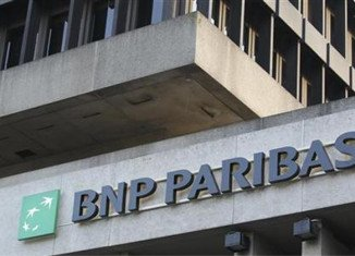 BNP Paribas has agreed to pay an $8.9 billion fine for allegedly violating US sanctions rules