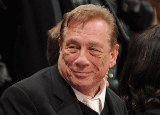 Donald Sterling has agreed to sell LA Clippers for $2 billion and drop his lawsuit against the NBA