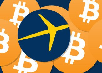 Expedia has become the latest company to accept Bitcoin transactions as a form of payment