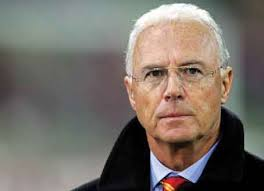 FIFA has banned Franz Beckenbauer from all its activities for failing to co-operate with its inquiry into the 2018 and 2022 World Cup bidding process