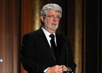 George Lucas has selected Chicago as the future site of a museum of his movie memorabilia and prized art collection