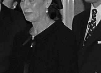Helene Pastor was one of the wealthiest women in Europe