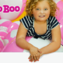 Here Comes Honey Boo Boo Season 4 premieres on June 19
