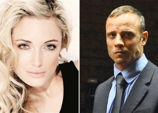 Oscar Pistorius did not have a mental disorder when he killed Reeva Steenkamp