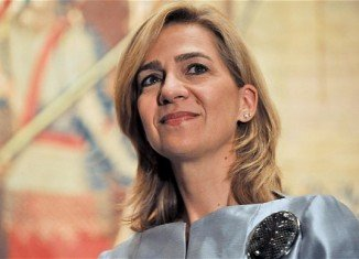 Princess Cristina's appearance in court in Mallorca was unprecedented for the royal family and if she goes to trial