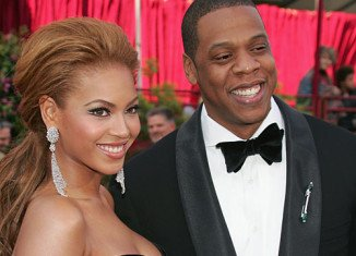 Recent reports claimed that Beyoncé might have cheated on Jay-Z with her bodyguard Julius De Boer