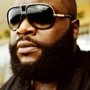 Rick Ross canceled Detroit concert after angry mob blocked entrance to Chene Park Amphitheater
