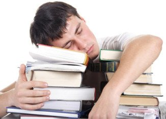 Sleep plays an important role in memory and learning
