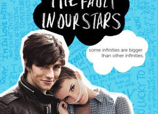 The Fault in Our Stars made $48.2 million, against a more modest budget of $12 million, topping the US box office