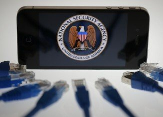The House of Representatives has passed legislation that would curb electronic snooping