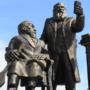 Kazakhstan removes selfie statue