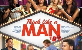 Think Like A Man Too topped the US box office chart with $30 million