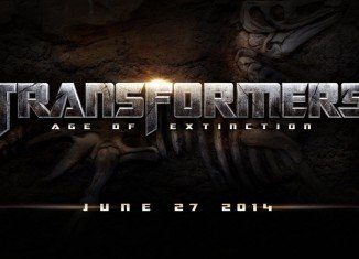 Transformers: Age of Extinction has scored the biggest opening weekend of the year so far