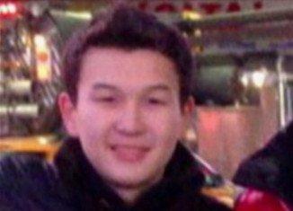 Azamat Tazhayakov was convicted of impeding the investigation into Boston Marathon bombing