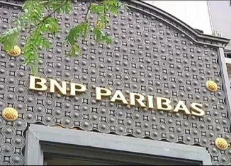 BNP Paribas has agreed to a record $9 billion settlement with US prosecutors over allegations of sanctions violations