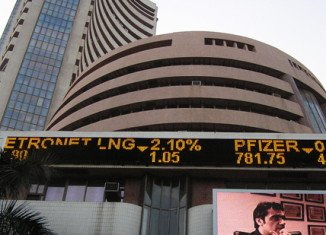 BSE has resumed trading after being disrupted due to a network outage