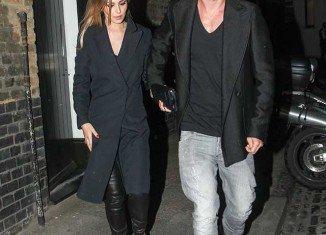 Cheryl Cole has revealed she married her French boyfriend Jean-Bernard Fernandez-Versini in secret earlier this month