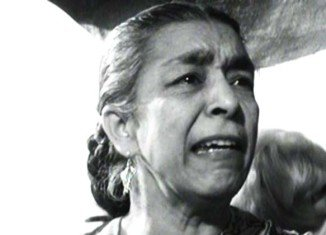In a career spanning more than seven decades, Zohra Sehgal entertained millions of people through her performances in films and on stage
