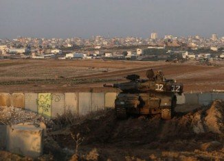Israel attacked a UN school housing refugees in Gaza despite repeated warnings that civilians were sheltering there