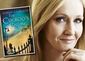 JK Rowling has revealed her crime novels written under the pseudonym Robert Galbraith will eventually outnumber her Harry Potter books