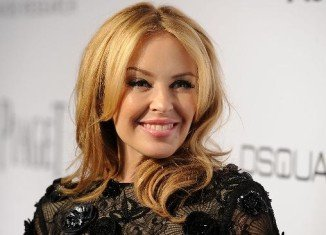 Kylie Minogue will perform at the closing ceremony of this year's Glasgow Commonwealth Games