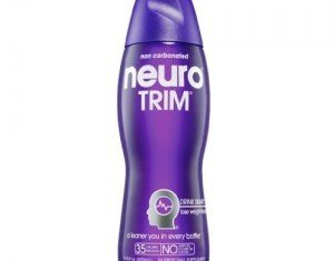 Neuro Trim provides a feeling of fullness and reduces food cravings