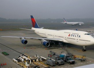 The FAA ordered three US carriers to halt Israel flights for 24 hours