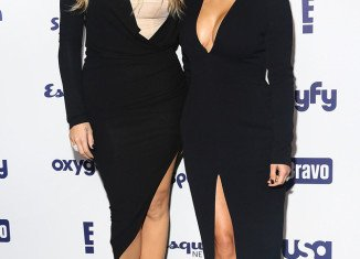 Things got tense between Kim and Khloe Kardashian on the family's vacation to Thailand