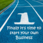 Top Incentives for Starting Your Own Business