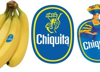 Brazilian companies Cutrale and Safra have made a $611 million bid for American banana group Chiquita