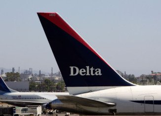 Delta is ready to re-route flights from the US to Asia if Russia imposes a ban on access to its airspace
