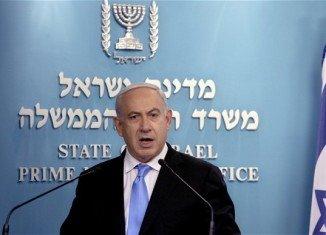 Israel's PM Benjamin Netanyahu has declared victory in Gaza after a seven-week conflict