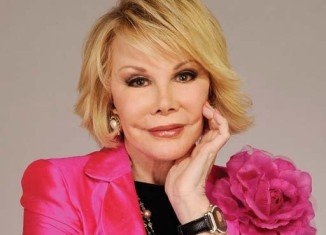 Joan Rivers was rushed to Mount Sinai hospital after she stopped breathing during throat surgery
